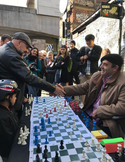 bl1 chess